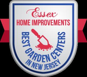 Badge-Essex-Home-Improvements