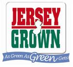 jersey-grown