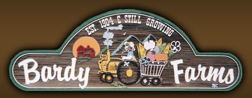 Bardy Farms